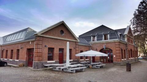 Tim Mälzer, Bullerei, Restaurant, Sprossenfenster, Justin Bieber