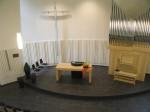 Altar Ahorn