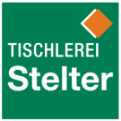 Tischlerei Stelter